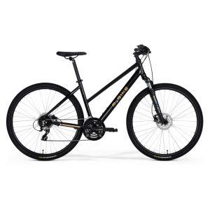 M-bike 28 crosstrekking kerékpár 622 női