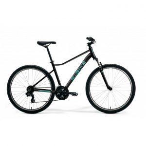 m-bike-emi-27-15-d-mtb kerékpár
